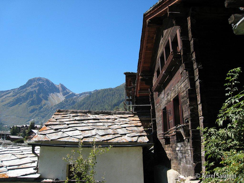 Village-019-2.jpg