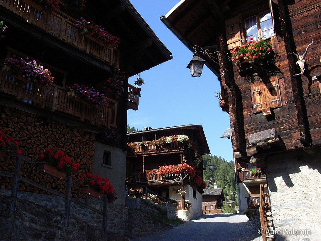 Village-020.jpg