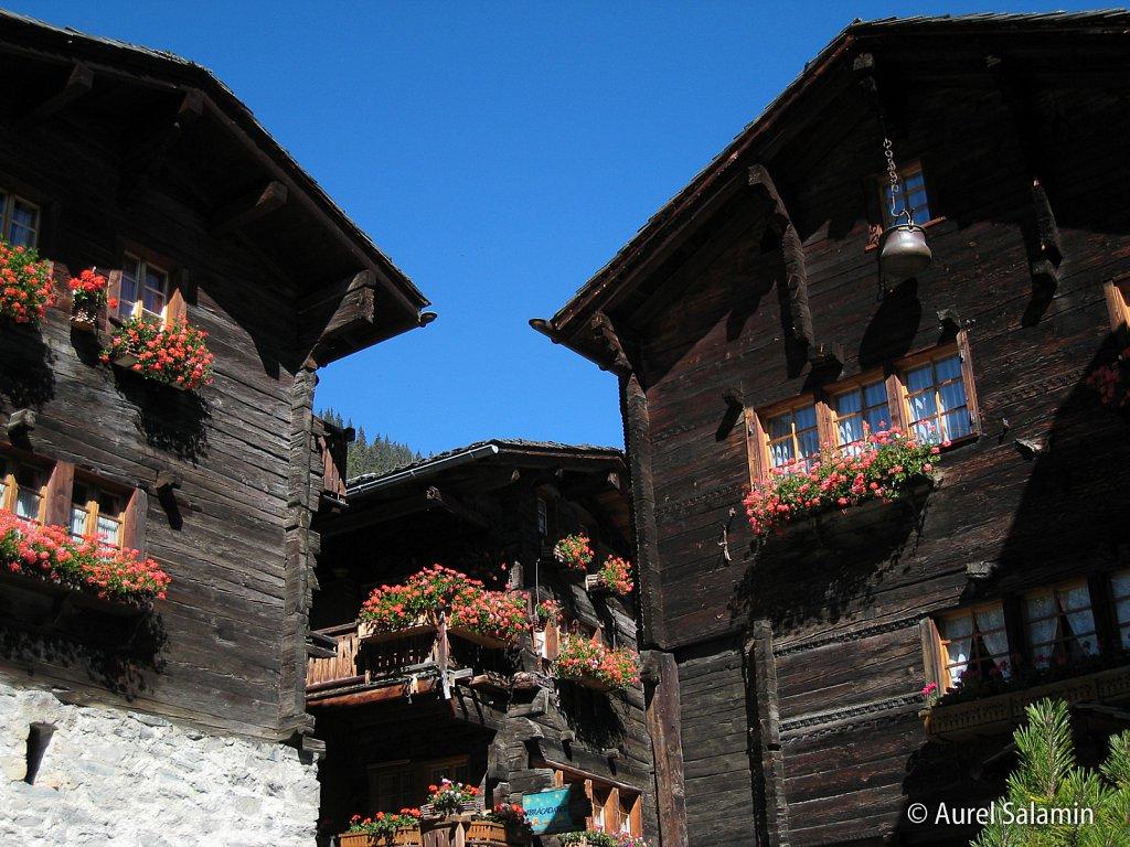 Village-027.jpg